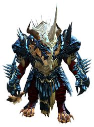 Dreadnought armor charr male front.jpg