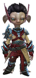 Carapace armor (medium) asura male front.jpg