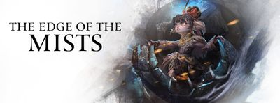 http://wiki.guildwars2.com/images/thumb/4/41/The_Edge_of_the_Mists_banner.jpg/400px-The_Edge_of_the_Mists_banner.jpg