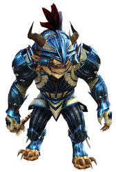 Whisper's Secret armor (heavy) charr male front.jpg