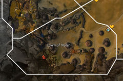 Town of Nolan map.jpg