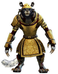 Heavy Scale armor charr female front.jpg