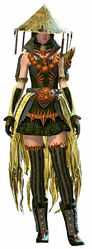 Hexed Outfit human female front.jpg