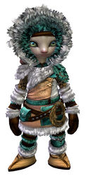 Arctic Explorer Outfit asura female front.jpg