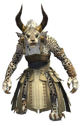 Wedding Attire Outfit charr female front.jpg
