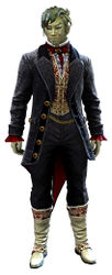 Noble Count Outfit sylvari male front.jpg
