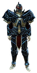 Rampart armor human male front.jpg