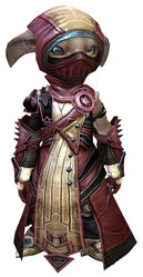 Inquest armor (medium) asura male front.jpg
