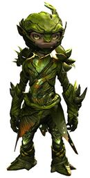 Verdant Executor Outfit asura male front.jpg
