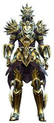 Bladed armor (heavy) human male front.jpg