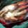 Piece of Mordrem Husk Bladder.png