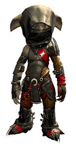 Bandit Sniper's Outfit asura male front.jpg