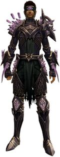 Crystal Arbiter Outfit human male front.jpg
