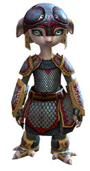 Scale armor asura female front.jpg