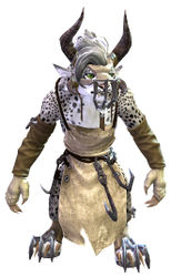 Cook's Outfit charr female front.jpg