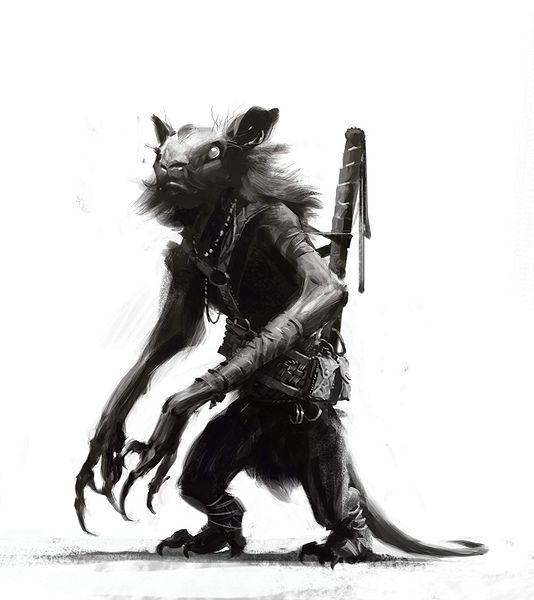 Guild Wars 2 Megathread - Games - Facepunch Forum