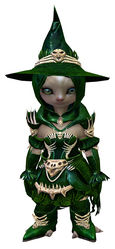 Witch's Outfit asura female front.jpg