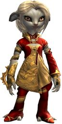 Ancestral Outfit asura female front.jpg