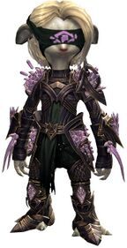 Crystal Arbiter Outfit asura female front.jpg