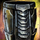 Council Guard Legguards.png