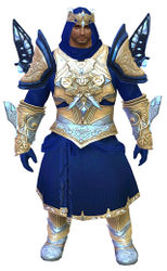 Glorious Hero's armor (light) norn male front.jpg