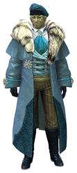 Fancy Winter Outfit sylvari male front.jpg