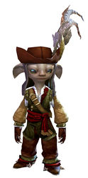 Pirate Captain's Outfit asura male front.jpg