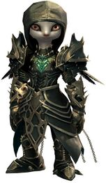 Marjory's Shrouded Outfit asura female front.jpg