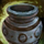 40px-Chaos_Infused_Clay_Pot.png
