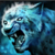 Biography Snow Leopard Spirit.png