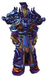 Imperial Outfit sylvari male front.jpg