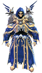 Armor of the Lich norn male front.jpg