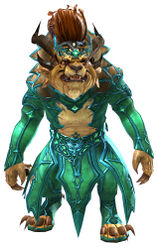 Daydreamer's Finery Outfit charr male front.jpg