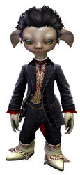 Noble Count Outfit asura male front.jpg