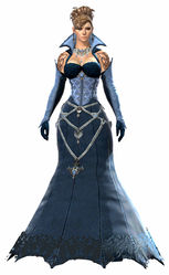 Noble Count Outfit norn female front.jpg