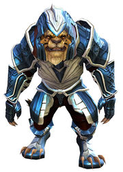 Priory's Historical armor (heavy) charr male front.jpg