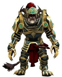 Royal Guard Outfit charr male front.jpg