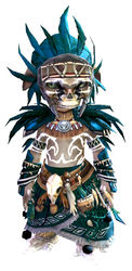 Tribal armor asura female front.jpg