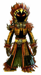 Hexed Outfit asura male front.jpg