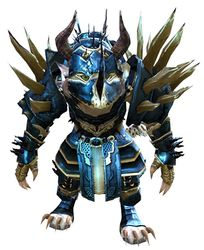 Warband armor charr female front.jpg