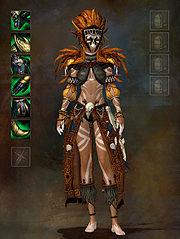 guild wars 2 guardian class guide