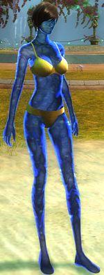 Cosmetic Aura Guild Wars 2 Wiki Gw2w