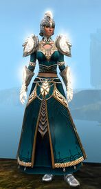 Radiant armor (light) human female front.jpg