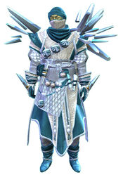 Crystal Nomad Outfit sylvari male front.jpg