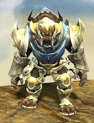 Experimental Envoy armor (heavy) charr male front.jpg