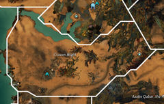 Craven Blight map.jpg