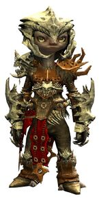 Slayer's Outfit asura male front.jpg