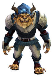 Chain armor charr male front.jpg