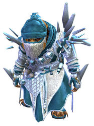 Crystal Nomad Outfit charr male front.jpg