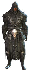 Executioner's Outfit human male front.jpg